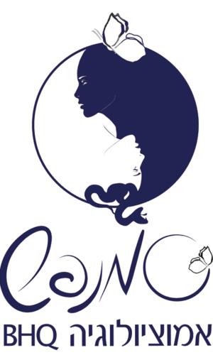 blue-logo-white-background[1]